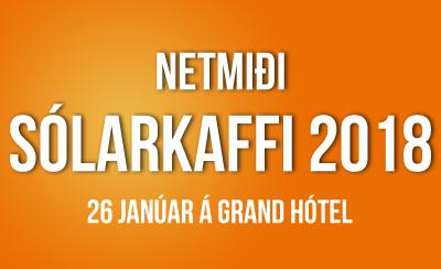 Almenn miðasala á Grand hótel, laugardaginn 13. janúar  milli kl. 14:00 – 16:00