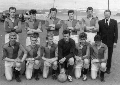 ÍBÍ 1962